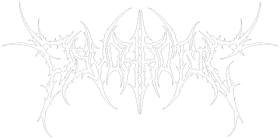 Psychaotic Logo