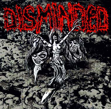 Disminded-OutOfTheAshes.jpg