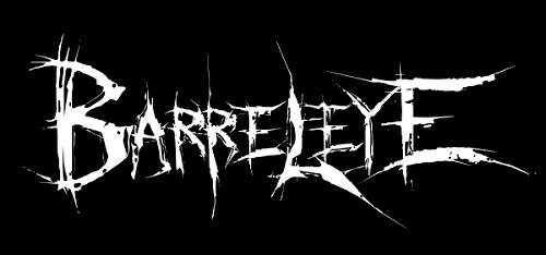 barreleye-logo.jpg